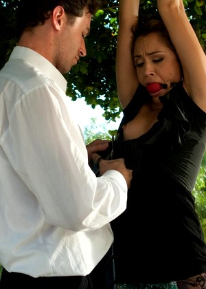 Sexandsubmission Kristina Rose James Deen John Strong Lizzy London Sensual Hardcore Ranking