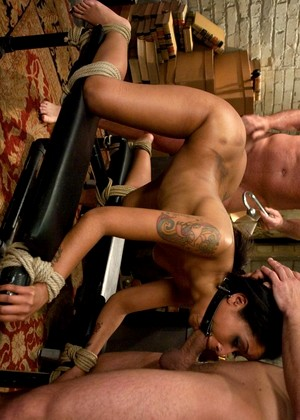 Sexandsubmission Mark Davis Mr Pete Skin Diamond Share Exotic Free Pics