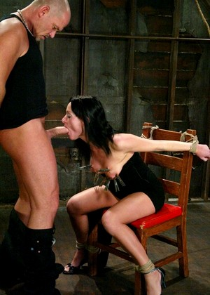 Sexandsubmission Melissa Lauren May Bdsm Wifi Movie
