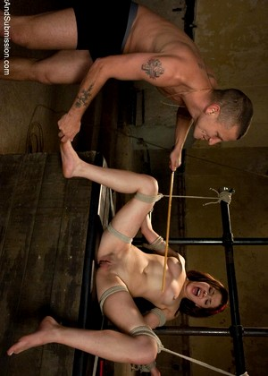 Sexandsubmission Mr Pete Evilyn Fierce Expected Mr Pete Picgram