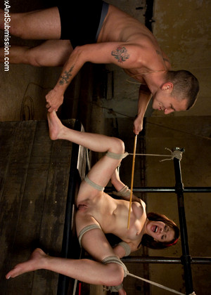 Sexandsubmission Mr Pete Evilyn Fierce Holiday Brutal Fuckxxx