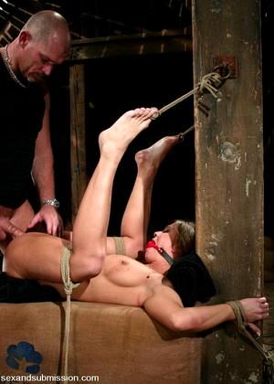 Фото жестокое порно онлайн бесплатно