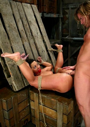 Sexandsubmission Sandra Romain A Lot Of Kink Century