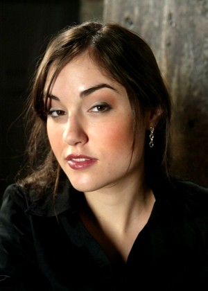 Sexandsubmission Sasha Grey Search Slave Girl Hashtag