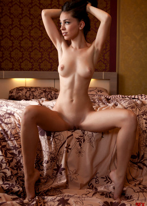 Sexart Sexart Model Enhanced Sexy Female Video Woman