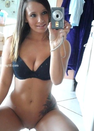 Completely free sexting sites
