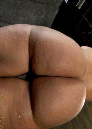 Sexuallybroken Kelly Divine Desirable Shibari Imagination