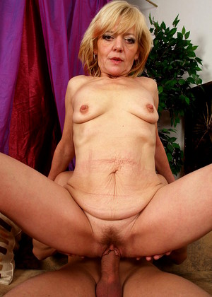 Sexy60plus Eva Casual Milf Xxx Body
