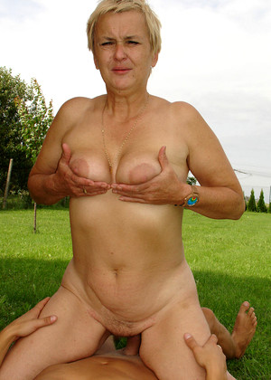 Sexy60plus Eva High Grade Garrnies Xxx Body