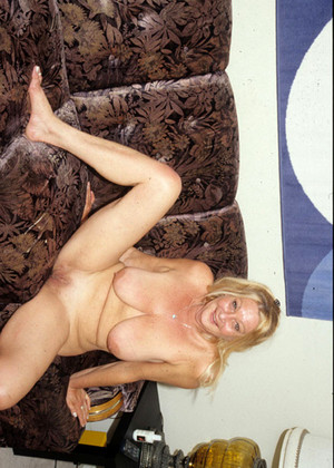 Sexy60plus Samantha Completely Free Sexy 60 Plus Mobi Xxx