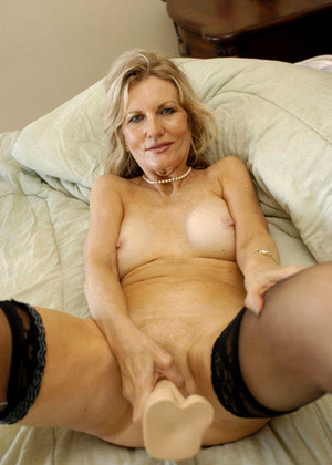 Sexy60plus Sexy60plus Model Unlocked Sexy 60 Plus Porn Woman