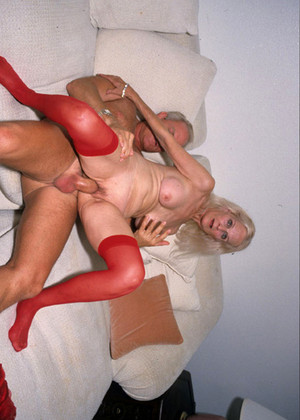Sexy60plus Sheridan Completely Free Grannies Sexmobi