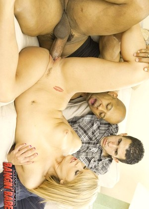 Shanedieselsbanginbabes Aiden Aspen Recommend Big Black Cock Mobi Photo