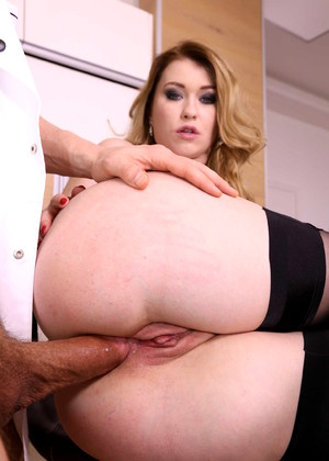 Misha Cross jpg 5