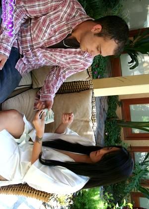 thai massage på frederiksberg massage bernstorffsvej