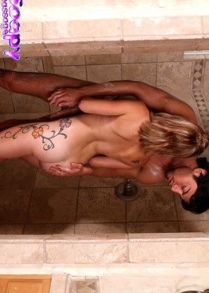 Soapymassage Melanie Masters Awesome Happy Ending Mobilemovie