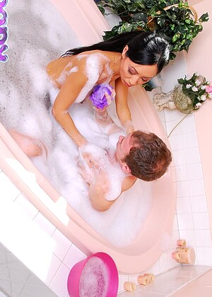 Soapymassage Tia Ling Interviewsexhdin Pussy Licking Mobile Tube