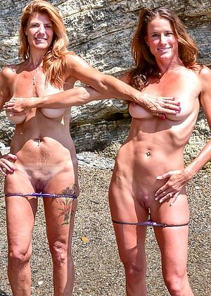 Marie nude sofie SOFIE MARIE