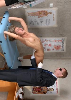 lmaster and slave bdsm torture