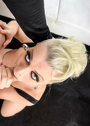 Nadia White jpg 10