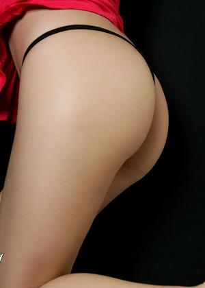 galerie porno hd