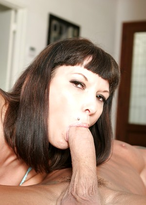 Squirtalicious Lee Stone Carrie Ann Price Cum In Mouth Porn