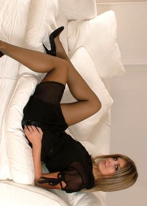 Stilettogirl Model jpg 11