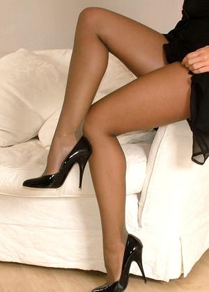 Stilettogirl Model jpg 8