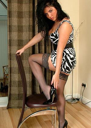 Stilettogirl Model jpg 13