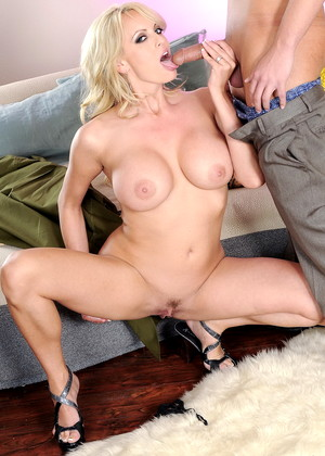 Stormydaniels Stormy Daniels Crystal Clear Shaved Pussy Images