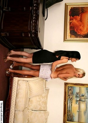 Straponlesbians Straponlesbians Model Updated Anal Zip