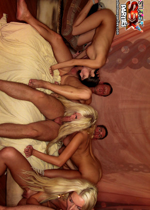 Interactive porn online