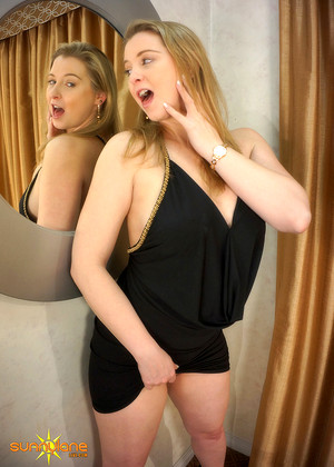 Sunnylanelive Sunny Lane Experienced College Secrets