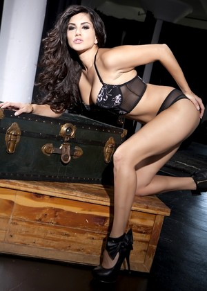 Sunnyleone Sunny Leone Awesome Indian Models Planet