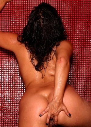 Sunny Leone jpg 10