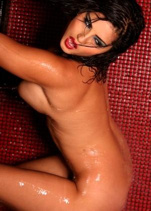 Sunny Leone jpg 7