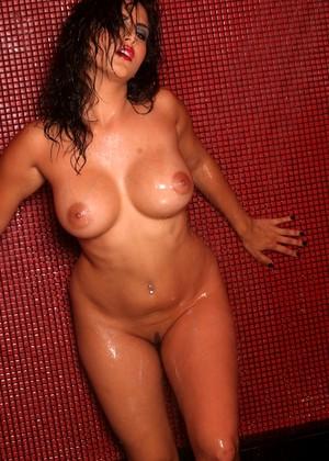 Sunny Leone jpg 8