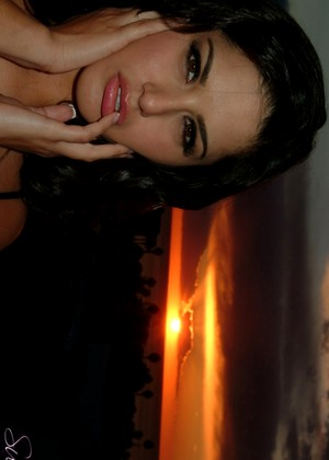 Sunny Leone jpg 6