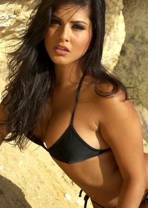 Sunny Leone jpg 12