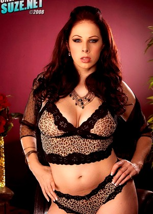 Suze Gianna Michaels Local High Heels Mobilepicture
