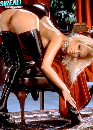 Suze Jenna Jameson Traditional High Heels Xxx Secrets