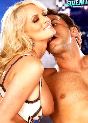 Suze Stormy Daniels Roxy Deville Unlocked Pussy Licking Sexpartner