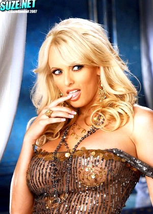 Suze Stormy Daniels Thousands Of Big Tits Pornstar