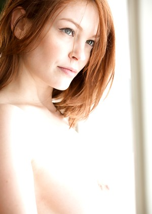 Sweetheartvideo Bree Daniels Traditional Clothed Honey