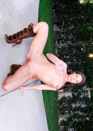 Michelle Lay Ariel X jpg 2