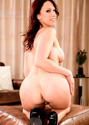 Sweetheartvideo Nikki Hunter Coolest Milf Research
