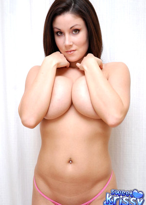 Sweetkrissy Sweet Krissy Typical Brunette Story