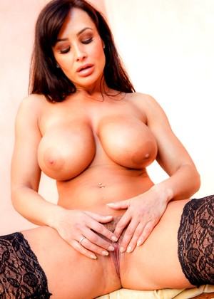 Sweetsinner Joey Brass Lisa Ann Beckinsale Spreading Ful