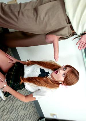 Miley Cole jpg 2