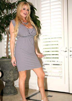 Marie Mccray Kelly Madison Ryan Madison jpg 10